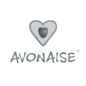 Avonaise - food products