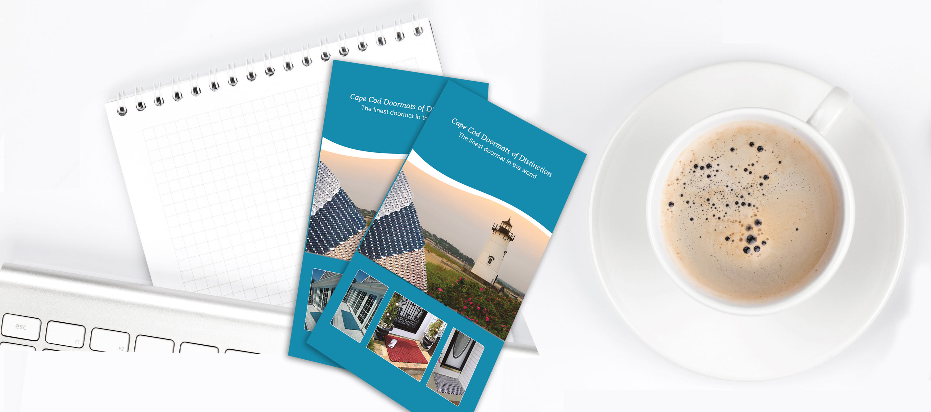 header-brochures-make-perfect-marketing-materials23