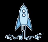 website-speed-optimization